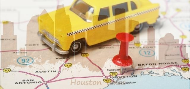 Best Places to Move in Houston