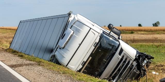 Insurance Vs Accidents