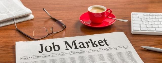 Jobs in Montana