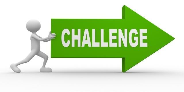 Move Challenge