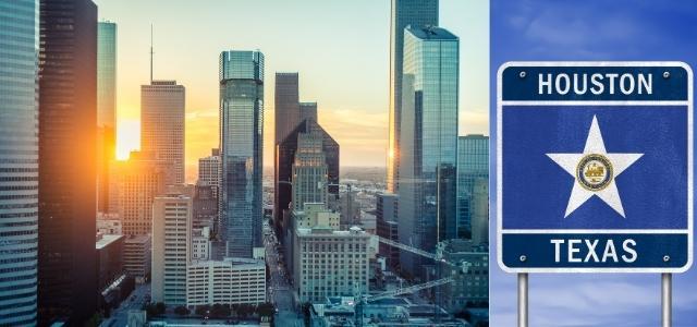 Reasons to Move to Houston