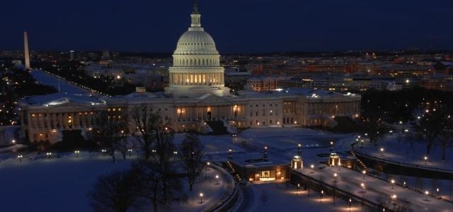 Reasons to Move to Washington DC