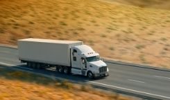 10 Moving Tips about Hiring the Best Long Distance Movers