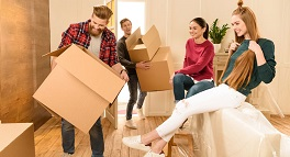 20 Important and Useful Winter Moving Tips