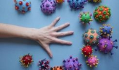 5 Useful Tips about Local Moving During Coronavirus Pandemic