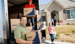 9 Reasons to Hire Local Moving Companies Vs Do-it-Yourself