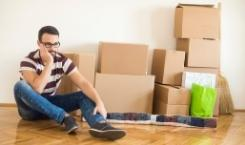 Top 7 Packing Mistakes When Moving