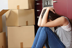 Avoid Being Scammed By A Mover