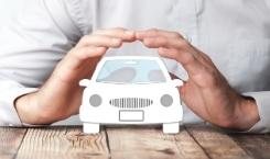 When Should You Change Car Insurance When Moving Out of State?