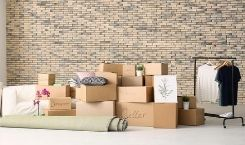 Things to Consider & Plan Before Hiring A Moving Company