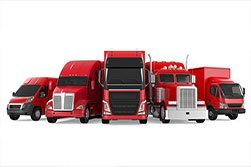 How to Choose A Right Moving Truck?