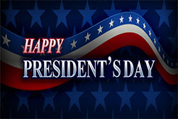 Clean Your House Before Moving This Presidents Day