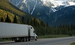 Frequently Asked Questions On Cross Country Moving Quotes