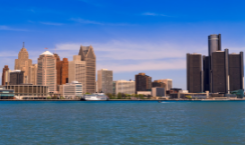 The Ultimate Moving Guide to Detroit, MI