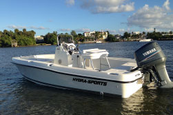 Things To Know About Preparing Your Boat For Safe Transportation