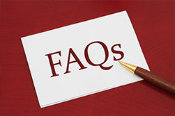 Frequently Asked Questions About Auto Transport