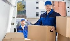 Find Local Movers Or Do it Yourself, Know Hidden Moving Costs