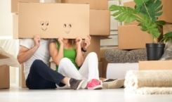Is it a Good Idea to Compare Movers for your Move?