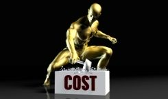 How Can Moving Costs be Reduced?