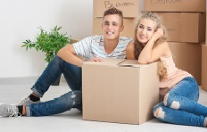 How to Choose a Local Mover for your Upcoming Relocation