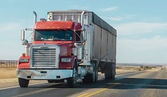 Learn How to Choose a Long Distance Mover in Minutes