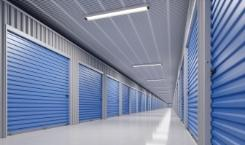 How to Choose a Self Storage Facility?