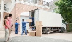 Things You Must Keep with Yourself on the Moving Day