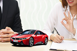 Know About Auto Transport Insurance Details