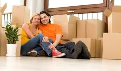 Compare Local Moving Companies Quotes & Save Money