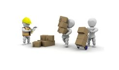 Local Moving Company Quotes - 5 Questions to Ask your Movers