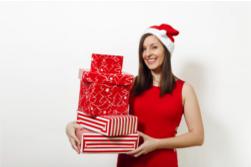 Merry Moving this Christmas Season