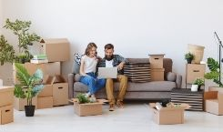 How to Evaluate Moving Estimates for your Move?