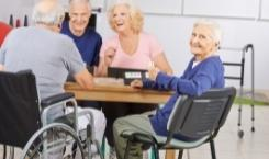 Moving Tips for Senior Citizens and People With Disabilities
