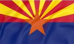 The Ultimate Moving Guide to Arizona