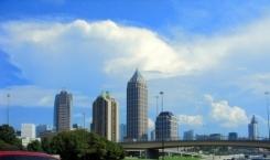 The Ultimate Moving Guide to Atlanta, GA