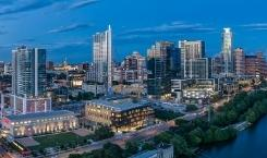 Ultimate Moving Guide to Austin