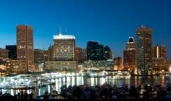 Ultimate Moving Guide to Baltimore, MD