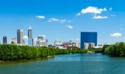 The Ultimate Moving Guide to Indianapolis, IN