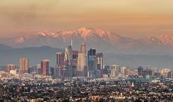 An Ultimate Moving Guide to Los Angeles