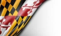 The Ultimate Moving Guide to Maryland