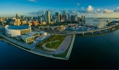 Ultimate Moving Guide to Miami, FL