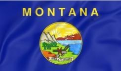 The Ultimate Moving Guide to Montana