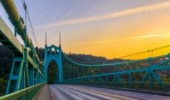 The Ultimate Moving Guide to Portland, OR