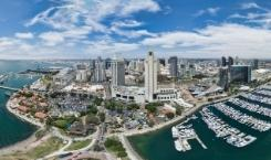 Ultimate Moving Guide to San Diego