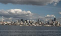 Ultimate Moving Guide to Seattle