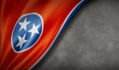 The Ultimate Moving Guide to Tennessee