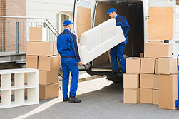 Difference Between Moving Brokers Vs Moving Companies