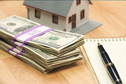 Moving Insurance Policies And Coverage Tips