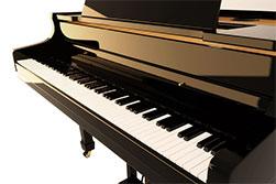 piano moving tips