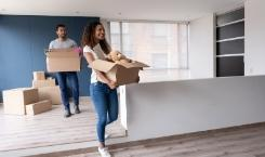 Practical Packing Hacks for Easy Moving